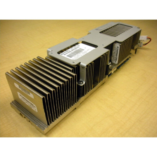 HP AB406A 1.6GHz/18MB Dual Core Itanium2 Montecito Processor for Superdome via Flagship Tech