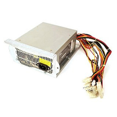 Dell PowerEdge 1800 Non-Redundant Power Supply 650W C4797 TJ785 GD323 U2406