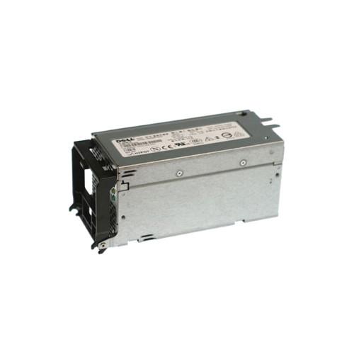Dell PowerEdge 1800 Redundant Power Supply 675W P2591 FD732 GJ315 KD045