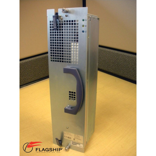 Sun 300-1596 Type A185 1850W AC Power Supply for 4800 E4900