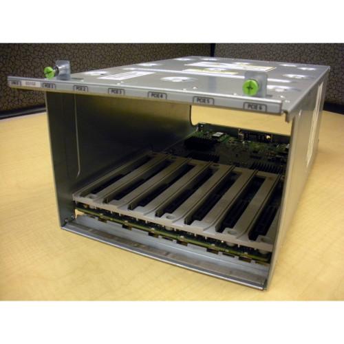 Sun 541-0507 7050936 PCIe I/O Boat for External I/O Expansion Unit M8000 M9000