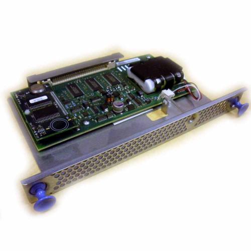 IBM 5727-9406 Controller RAID Enabler Card 40MB Cache