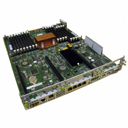 Sun 541-2868 1.2GHz 4-Core System Board & Tray Assembly
