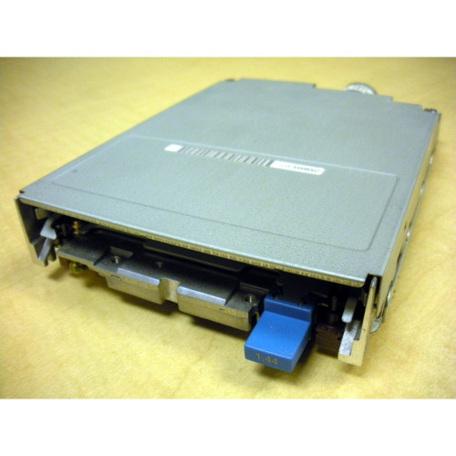 IBM 1619619 1.44MB Diskette Drive for 710x 6262-022 via Flagship Tech