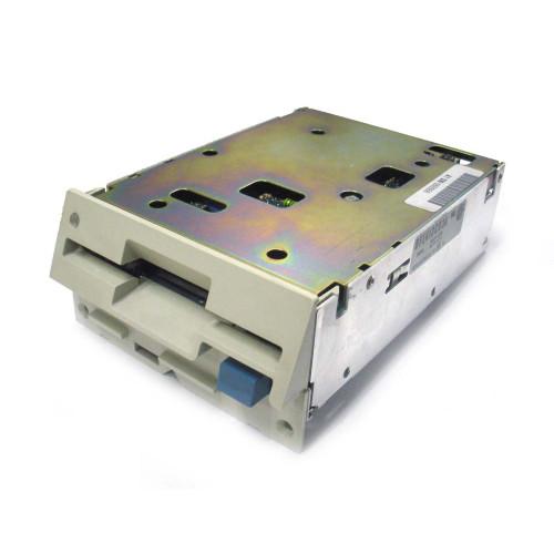 IBM 2682916 720KB Diskette Drive for 6262 via Flagship Tech