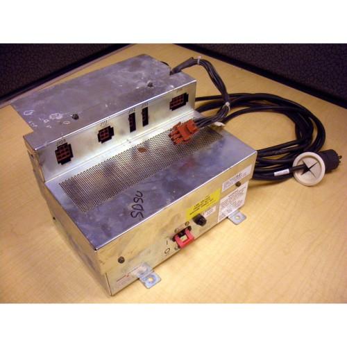 IBM 839021 6262 Chassis Asm Power Supply 120V via Flagship Tech