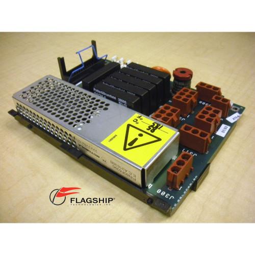 IBM 80F6390 6262-x12 AC Motor Control Board