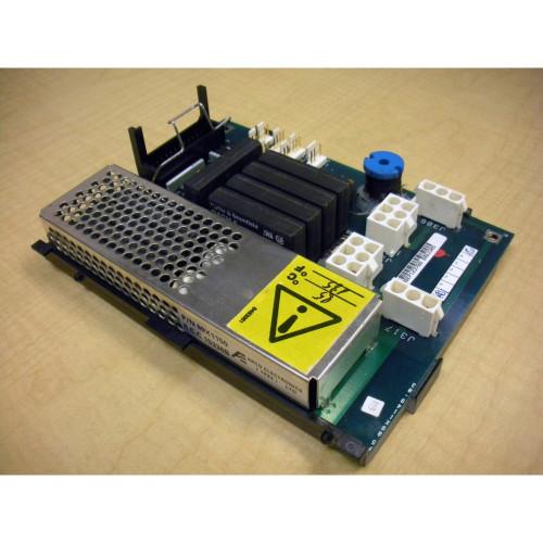 IBM 89X1150 6262-x22 AC Motor Control Card