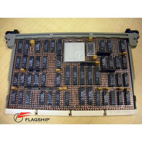 IBM 28F2158 6262 Hammer Control - D Card