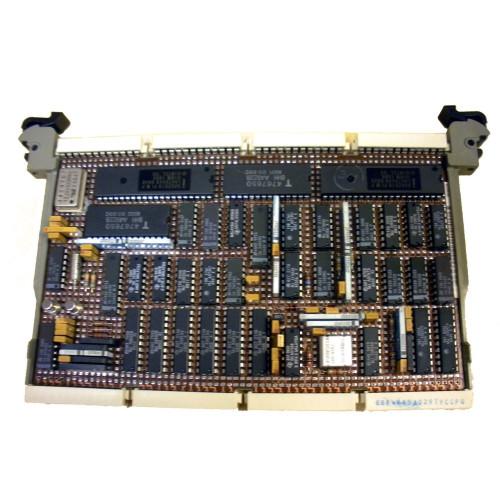 IBM 68F4665 6262 Mech Controller - B Card via Flagship Tech