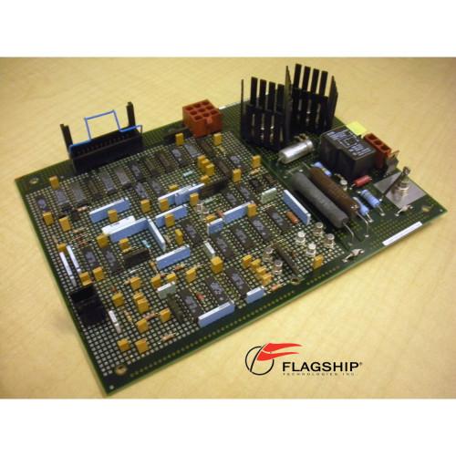 IBM 68F7576 6262 Carriage Control Card