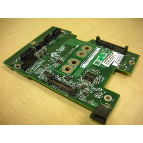 Sun 371-2532 PATA Power Distribution Board for Netra T5220 X4250