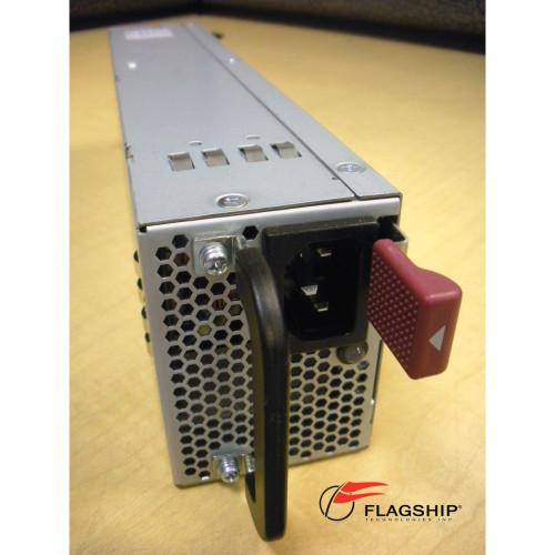 HP 519842-001 5697-7682 250W Power Supply for EVA4400 EVA P6000 Series