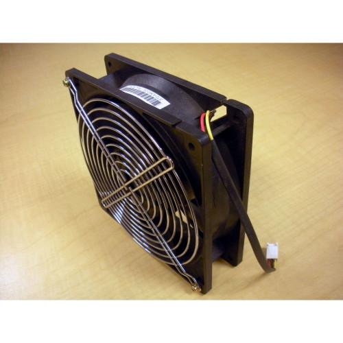Sun 370-4360 CPU Fan Assembly 127mm for Netra 20 via Flagship Tech