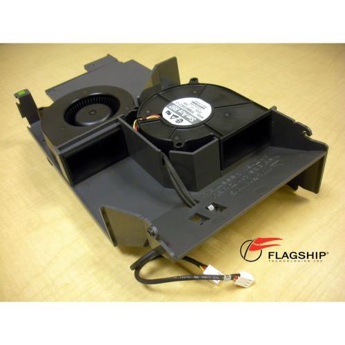 Sun 371-0836 370-6109 Rear Blower Assembly for Netra 240 RoHS via Flagship Tech