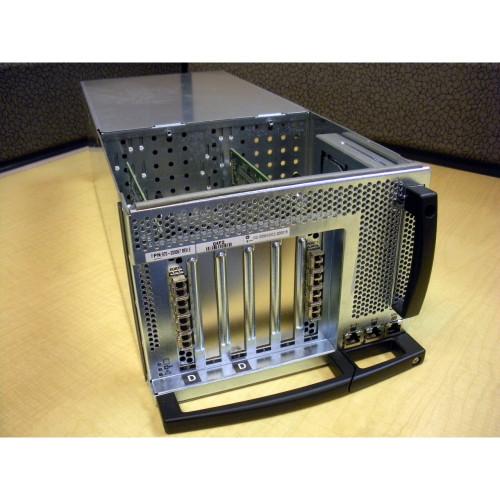 HP 3PAR QL223B 641997-001 641715-001 970-200067 2.33GHz T-Class Controller Node