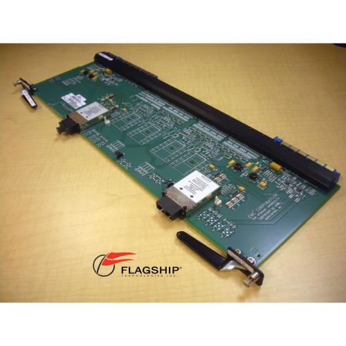 EMC 201-236-907 Symmetrix Dual Port Fibre Module