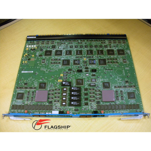EMC 200-896-977 Symmetrix Device Adapter Board