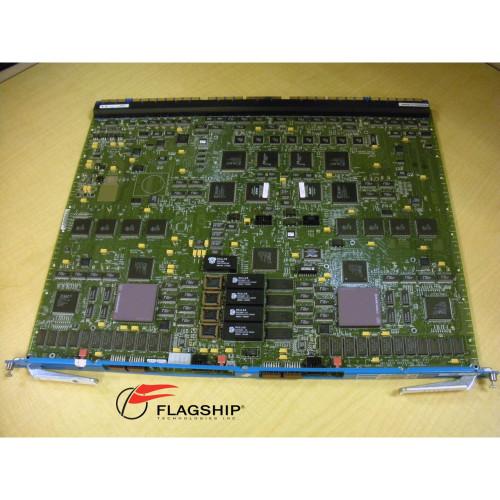 EMC 200-895-974 Symmetrix PCB Module