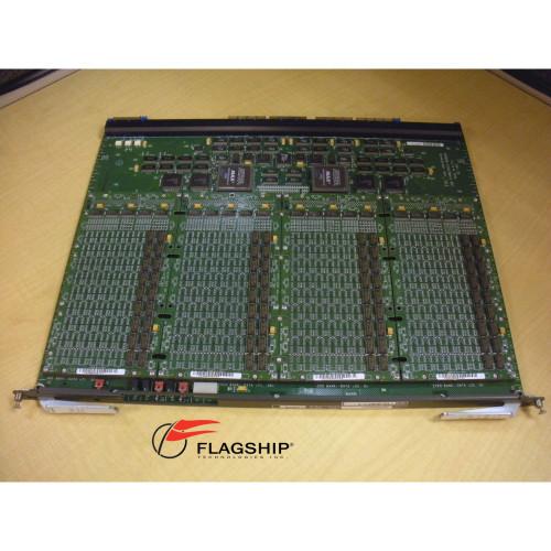 EMC 200-827-944 Symmetrix 256MB Memory Card 200MB/sec I/O