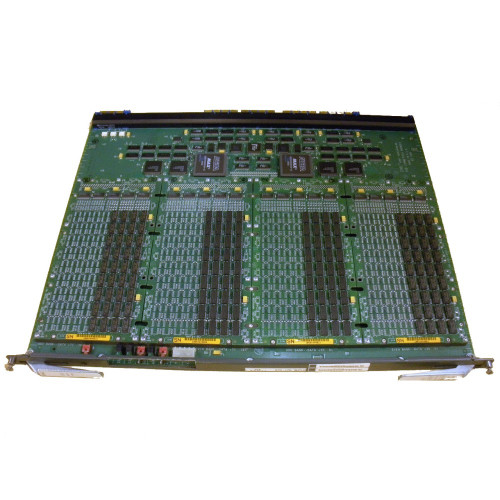 EMC 200-827-924 Symmetrix 512MB Memory Module via Flagship Tech