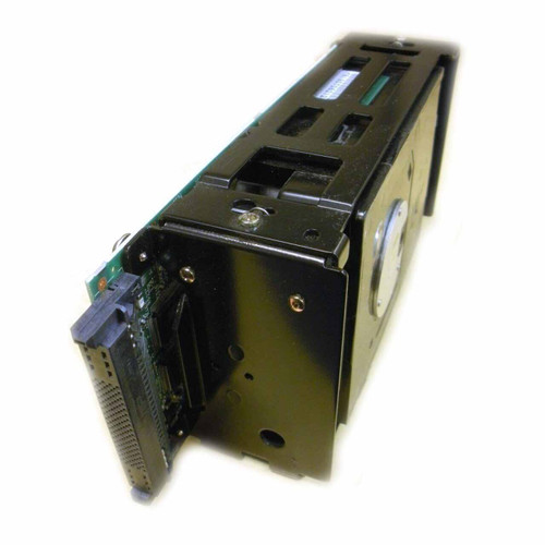 Fujitsu DK30A-360 Hitachi 36GB SCSI Hard Drive w/ Hot Plug Tray