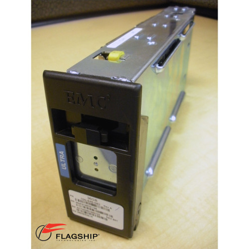 EMC 100-845-082 Symmetrix 36GB Hard Drive
