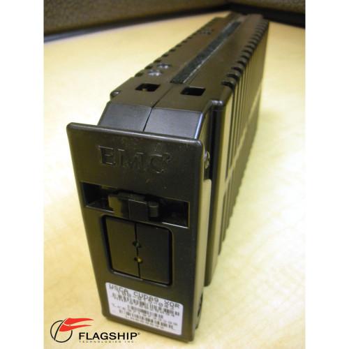 EMC 100-815-043 Symmetrix 9.05GB Hard Drive
