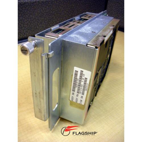 EMC 100-810-086 Symmetrix 9GB Hard Drive IT Hardware via Flagship Technologies, Inc, Flagship Tech, Flagship, Tech, Technology, Technologies