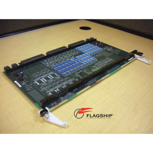 Hitachi WP100 WP100-SK1 Disk Control Frame Card