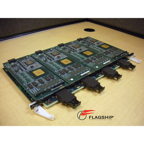 Hitachi WP207 WP207-SA1 Controller Board