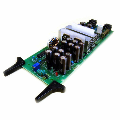 Hitachi SH111-SD2 Disk Array Power Controller Board XP256