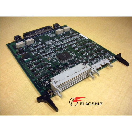 Hitachi SH092 SH092-SD2 Disk Array Controller Board XP256