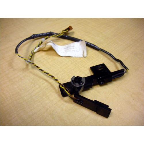 IBM 6853345 6262 Ribbon Edge Sensor Cable Asm via Flagship Tech