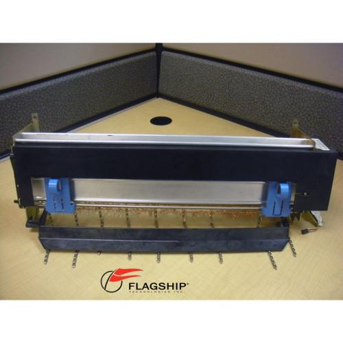 IBM 28F0010 6262-x22 Feedroll Asm Power Stacker