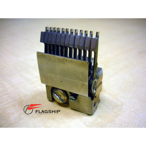 IBM 28F0215 6262-x22 Hammer Block Asm