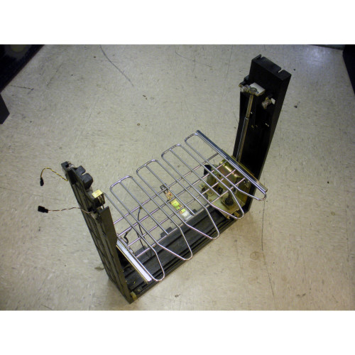 IBM 68X9570 6262 Power Stacker Lift Asm