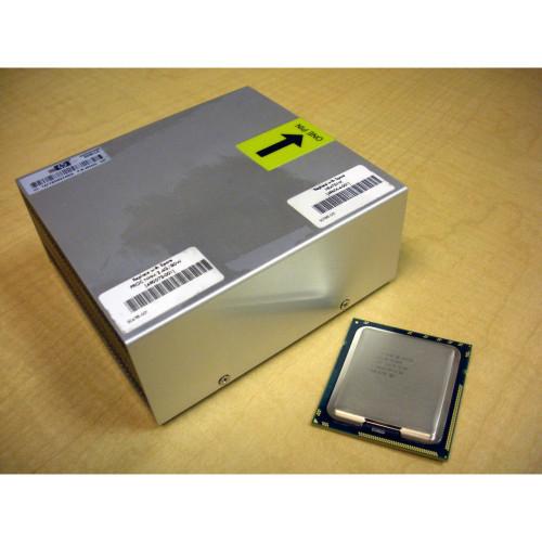 HP 492237-L21 490072-001 E5530 QC 2.4GHz/8MB Processor Kit for DL380 G6via Flagship Tech