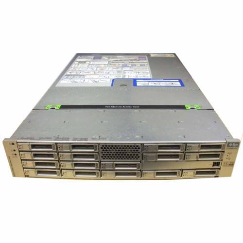 Sun TA7110 7110 System