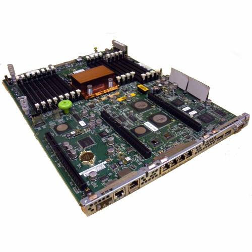 Oracle Sun 540-7884 SPARC Enterprise System Board 8-Core 1.6GHz