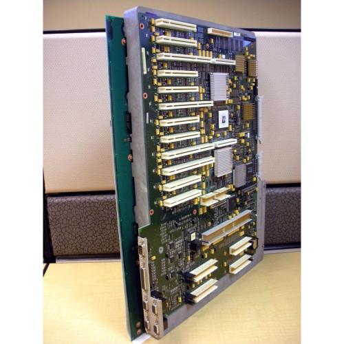 IBM 282D-9406 24L1460 System Backplane / IOP 820 via Flagship Tech