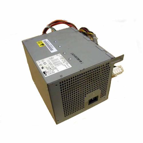 IBM 90H8983 Power Supply 340w 9406-170
