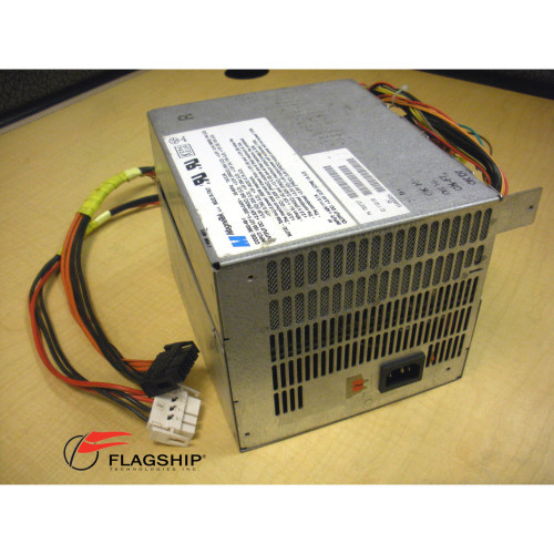 IBM 75G2727 500W Power Supply 9406-170 IT Hardware via Flagship Technologies, Inc, Flagship Tech, Flagship, Tech, Technology, Technologies