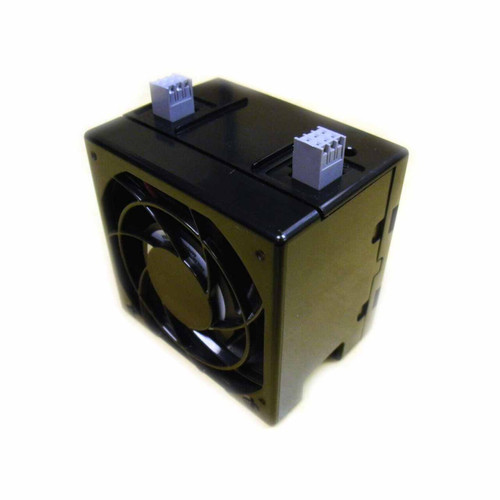 IBM 74Y5222 60mm Fan Assembly 6B1E for Power7