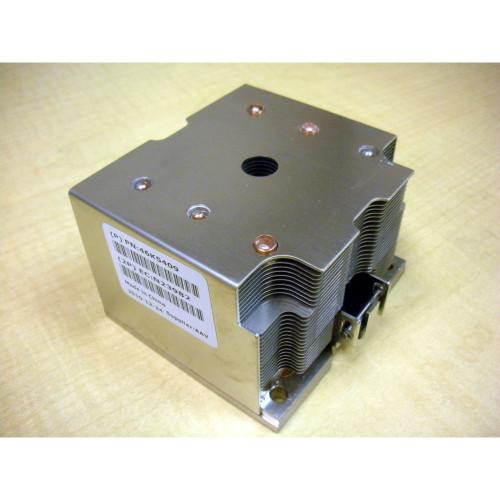 IBM 46K5409 Heatsink for Power7 8231-E2B via Flagship Tech