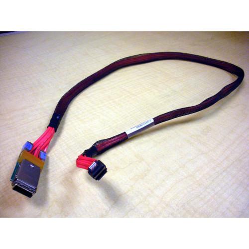 IBM 46K5849 Internal SAS Cable for Power7 8231-Exx 8246-Lxx 3592-C07 via Flagship Tech