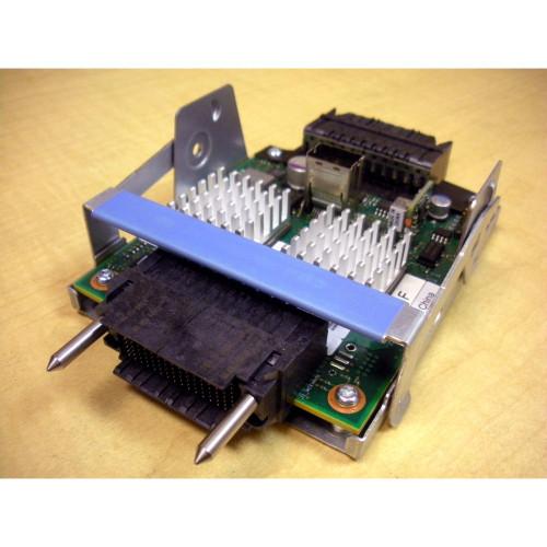 IBM 74Y3354 (CCIN 2D1F) Interposer Card Assembly for Power7 8231-E2B via Flagship Tech