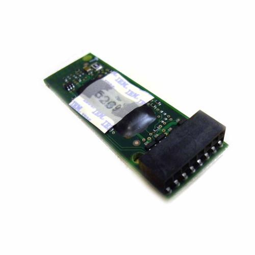 IBM 74Y2642 System VPD Card 52C9 for 8231-E2B
