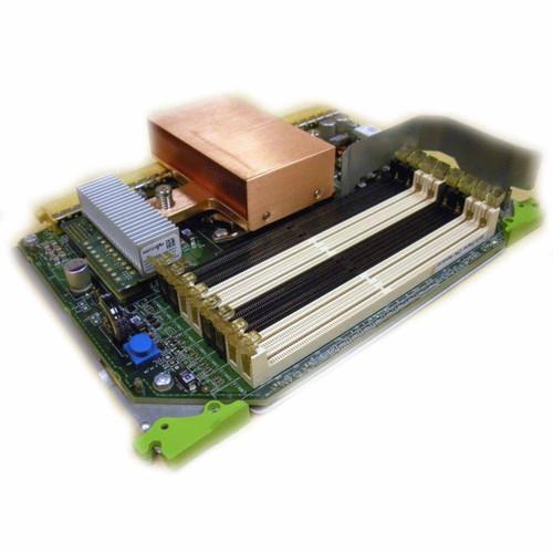 Sun 541-2785 X8229A-Z Opt 8356 CPU/Memory Board