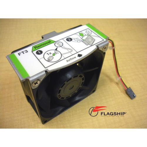 Sun  540-6069 PCI Fan/Blower Assembly (FT3) for Netra 440